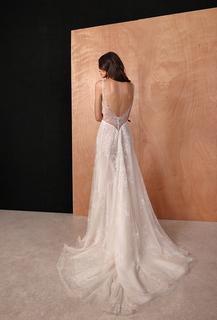 lou dress photo 2