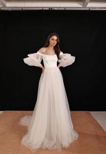 mimi dress photo 1