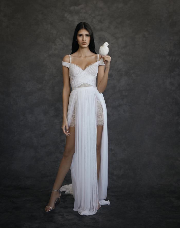 annaelle dress photo
