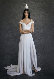 annaelle dress photo 3