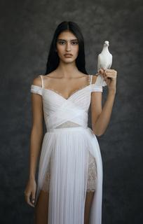 annaelle dress photo 4