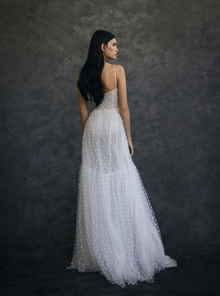 chloe dress photo 2
