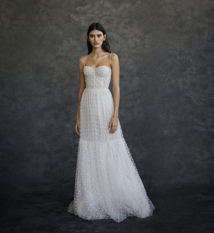 chloe dress photo