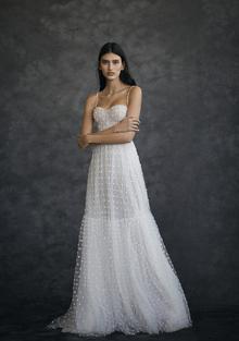 chloe dress photo 3