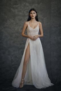 iris dress photo 1