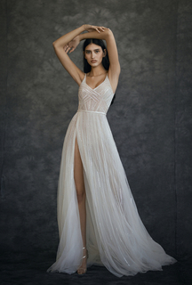 iris dress photo 3