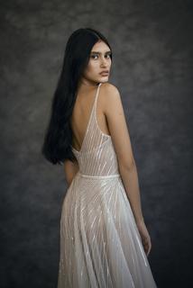 iris dress photo 4
