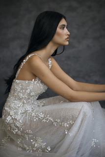nadine dress photo 7