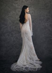 sasha dress photo 2