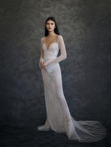 sasha dress photo 1