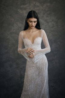 sasha dress photo 3