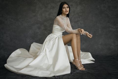 tara dress photo 4