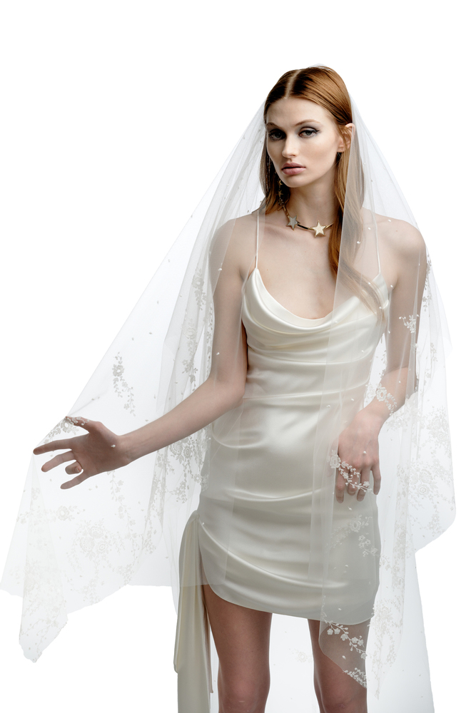 edie dress photo