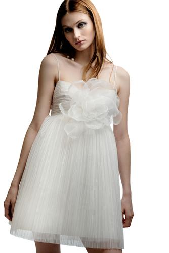 mimi dress photo