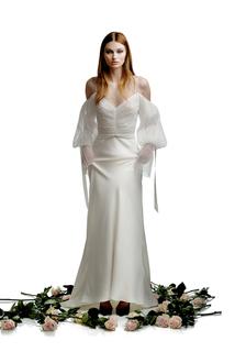natasha dress photo 2