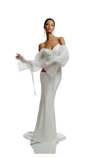 natasha dress photo 1