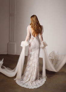 amanda dress photo 2