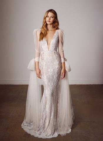 amanda dress photo