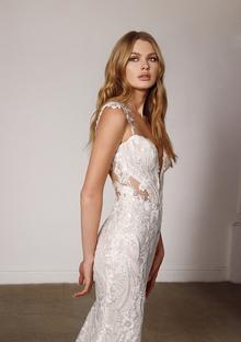 angie dress photo 3