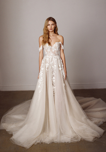 gimaya dress photo 1