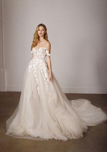 gimaya dress photo 4