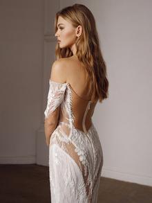 jules dress photo 3