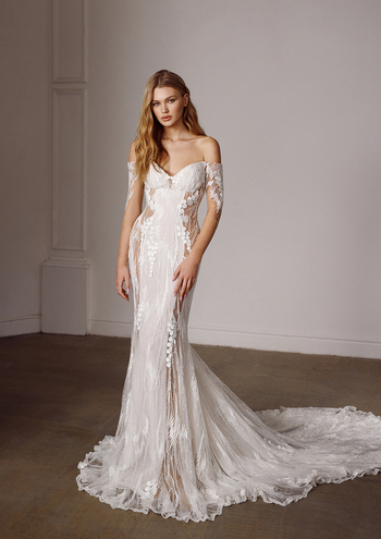 jules dress photo