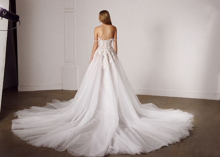 casey dress photo 2