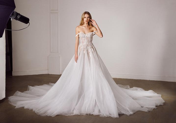 casey dress photo