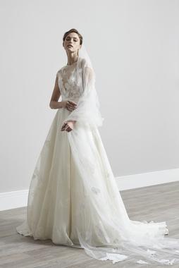 Dress quarter 1546964931
