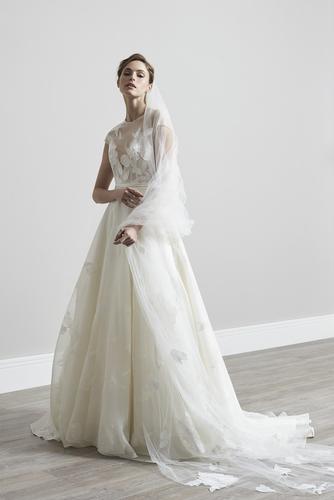 matilda dress photo