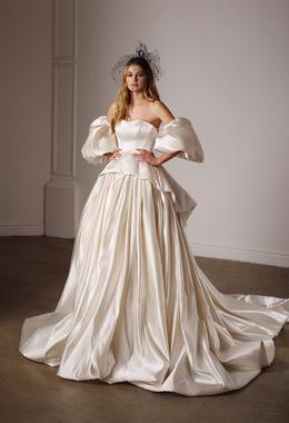 lady g dress photo