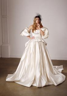 lady g dress photo 3