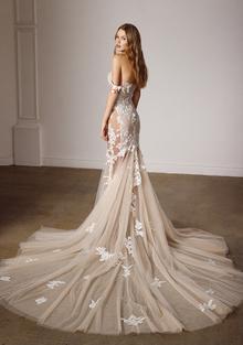 magia dress photo 2