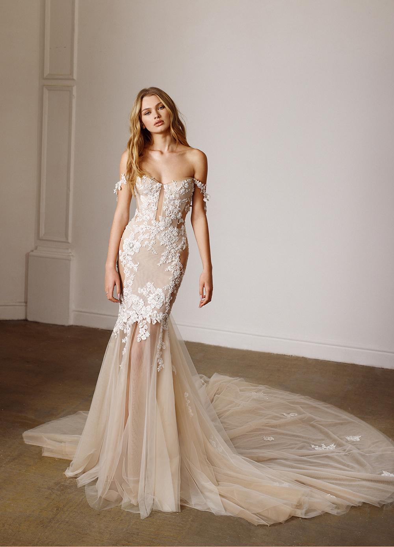 magia dress photo