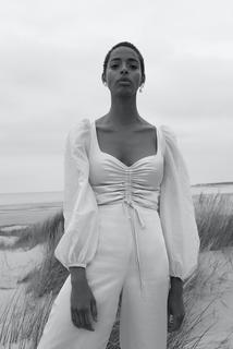 anandi dress photo 2