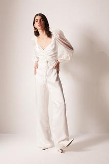 anandi dress photo 1