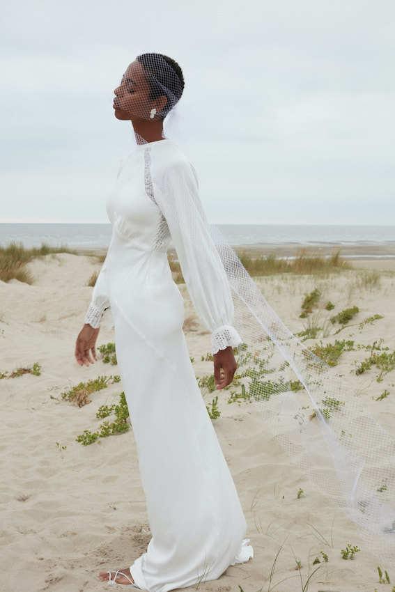 audrey dress photo