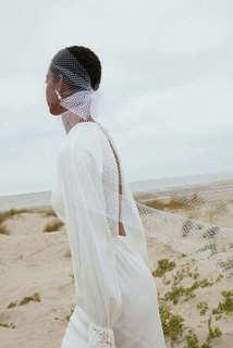 audrey dress photo 2
