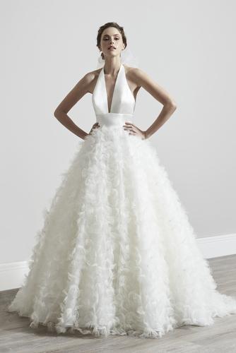 maria dress photo