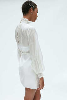 rebecca dress photo 2