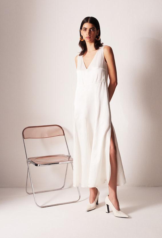 sabat dress photo