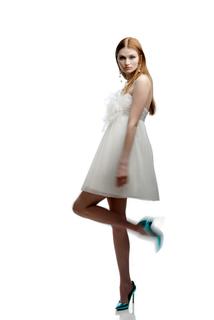 mimi dress photo 2