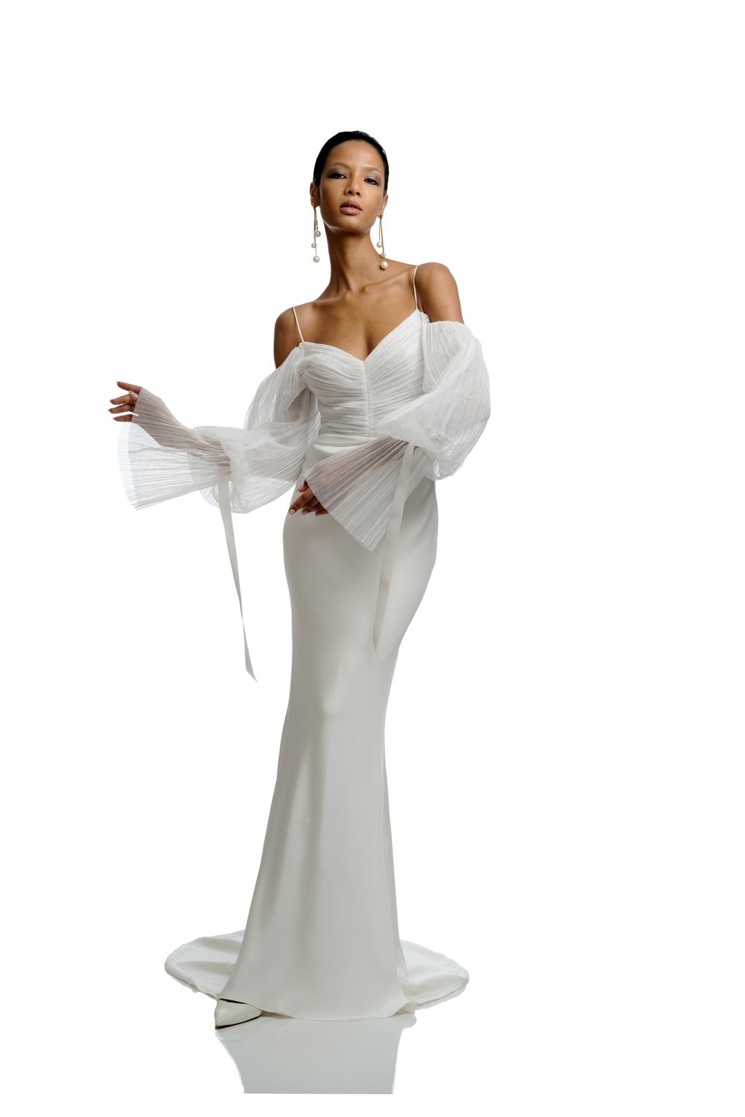 natasha dress photo