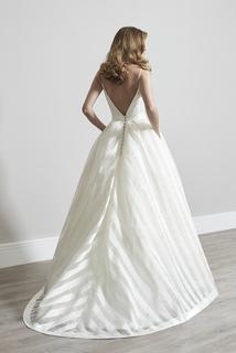 lydia dress photo 2