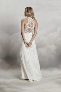 tiana gown dress photo 2