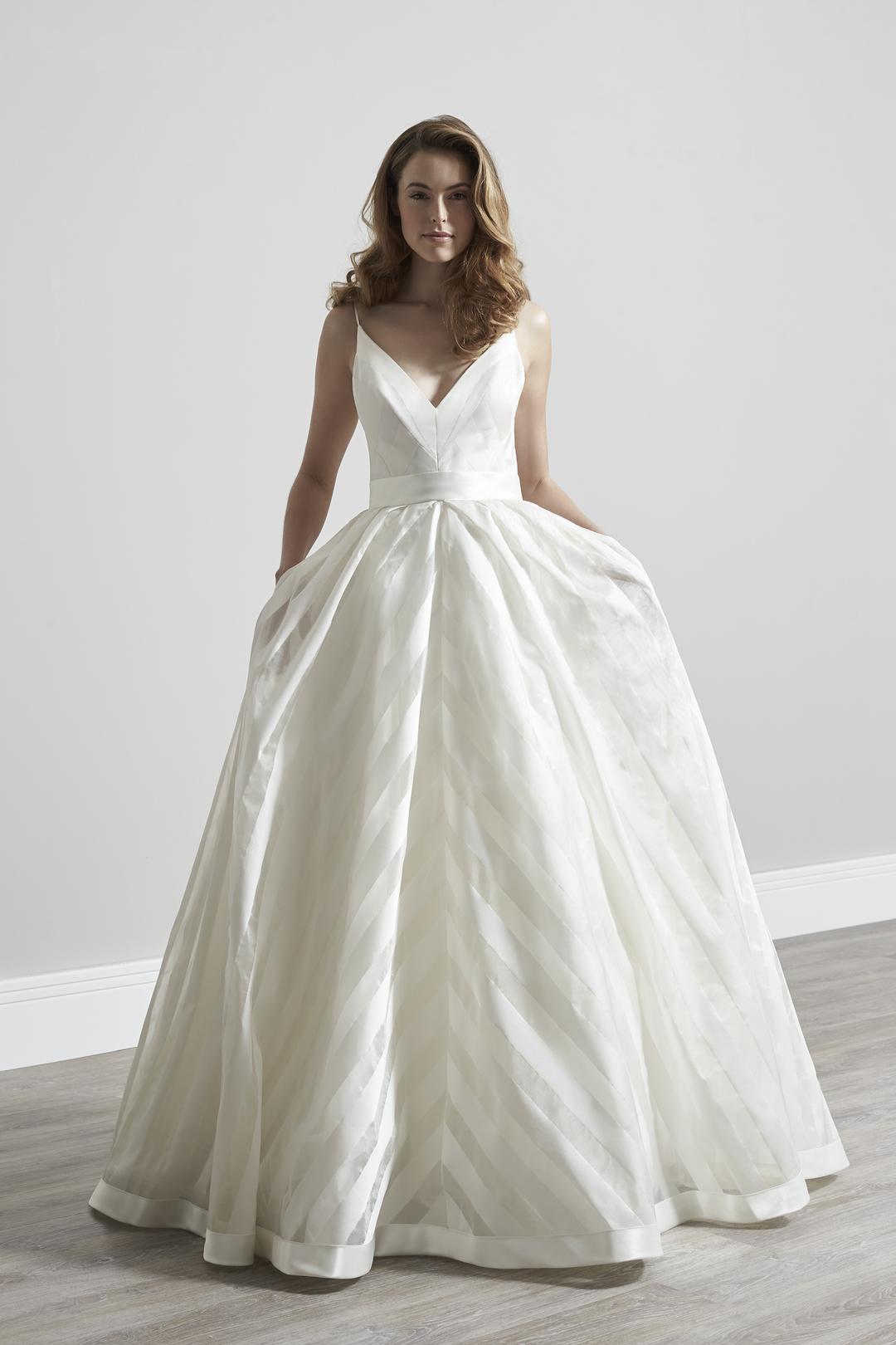 lydia dress photo