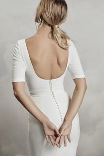 tiffany top dress photo 2