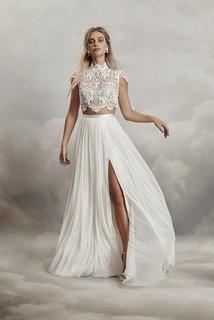 tara skirt dress photo 1