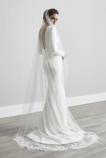 jodene dress photo 2